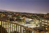 850 Ocean Boulevard - Photo 3