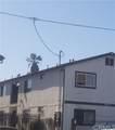 8507 Main Street - Photo 6
