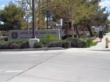 9124 G Avenue - Photo 7