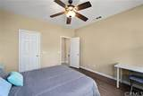 28978 Williston Court - Photo 14