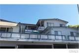 111 Santa Ana Lane - Photo 1