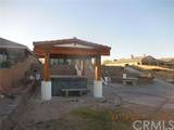 2630 Colorado River Road - Photo 2