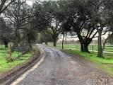 0 Dry Creek - Photo 2
