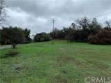 0 Dry Creek - Photo 3