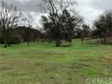 0 Dry Creek - Photo 4
