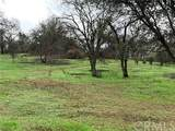 0 Dry Creek - Photo 5