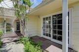2280 Santa Ana Avenue - Photo 19