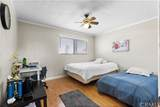 855 Calbas Street - Photo 22