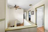 855 Calbas Street - Photo 24