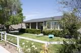 284 Monte Vista Avenue - Photo 1