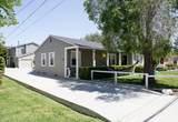 284 Monte Vista Avenue - Photo 2