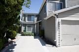 284 Monte Vista Avenue - Photo 4