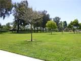 284 Monte Vista Avenue - Photo 7