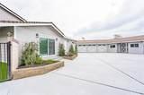 1730 La Mesa Oaks Drive - Photo 15