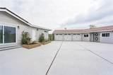 1730 La Mesa Oaks Drive - Photo 16