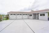 1730 La Mesa Oaks Drive - Photo 17