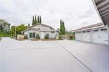1730 La Mesa Oaks Drive - Photo 18