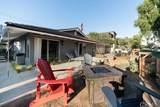 24585 Santa Clara - Photo 1