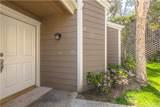 106 Santa Rosa Court - Photo 4