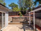 1126 Mona Way - Photo 20