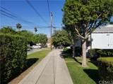 59 Eastern Avenue - Photo 4