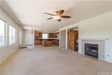 20628 Big Sycamore Court - Photo 11