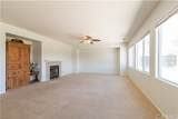 20628 Big Sycamore Court - Photo 12