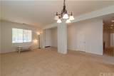 20628 Big Sycamore Court - Photo 13
