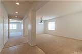 20628 Big Sycamore Court - Photo 14