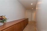 20628 Big Sycamore Court - Photo 15