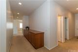 20628 Big Sycamore Court - Photo 16