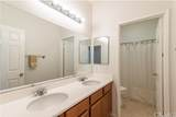 20628 Big Sycamore Court - Photo 17