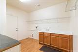 20628 Big Sycamore Court - Photo 18