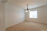 20628 Big Sycamore Court - Photo 19