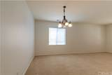 20628 Big Sycamore Court - Photo 20