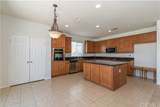20628 Big Sycamore Court - Photo 8