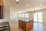20628 Big Sycamore Court - Photo 9