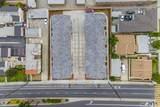 15110 Badillo Street - Photo 2