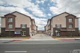 15110 Badillo Street - Photo 4