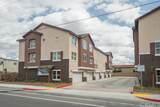 15110 Badillo Street - Photo 5