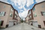 15110 Badillo Street - Photo 7