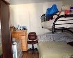 4233 104th Street - Photo 20