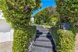 520 Graceland - Photo 24