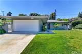 1401 Ynez Avenue - Photo 1