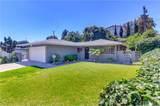 1401 Ynez Avenue - Photo 2
