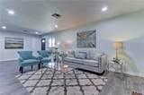 1401 Ynez Avenue - Photo 4