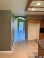 11174 Golfview Road - Photo 3