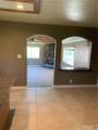 11174 Golfview Road - Photo 4