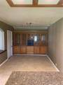 11174 Golfview Road - Photo 5