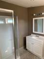 11174 Golfview Road - Photo 6